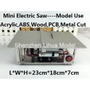 MINI electric saw