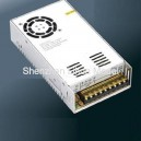 LED adapter---LED adaptor LED power supply