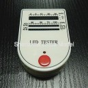 LED tester--LED test machine for normal and piranha LED